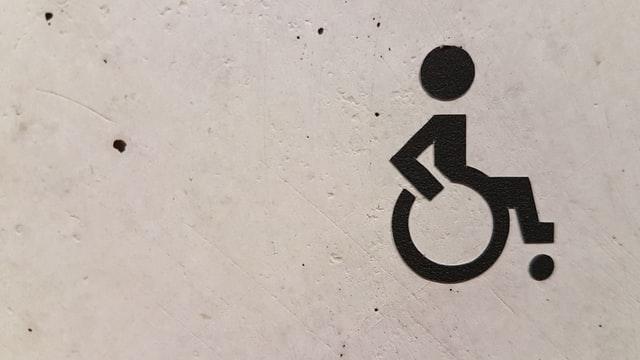 Wanneer huur of koop je een rolstoelauto?