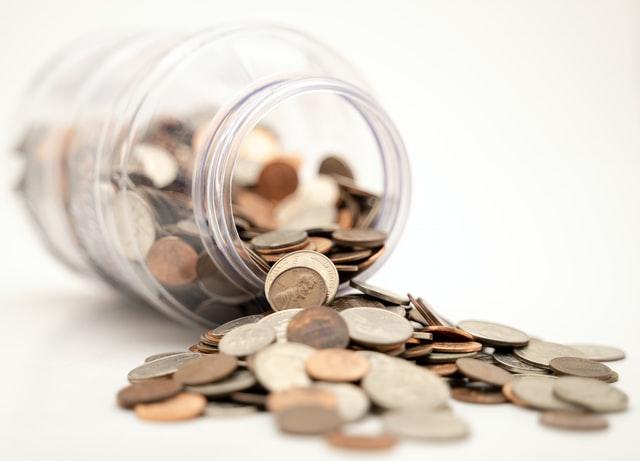 Geld besparen op je autoverzekering: 3 tips!